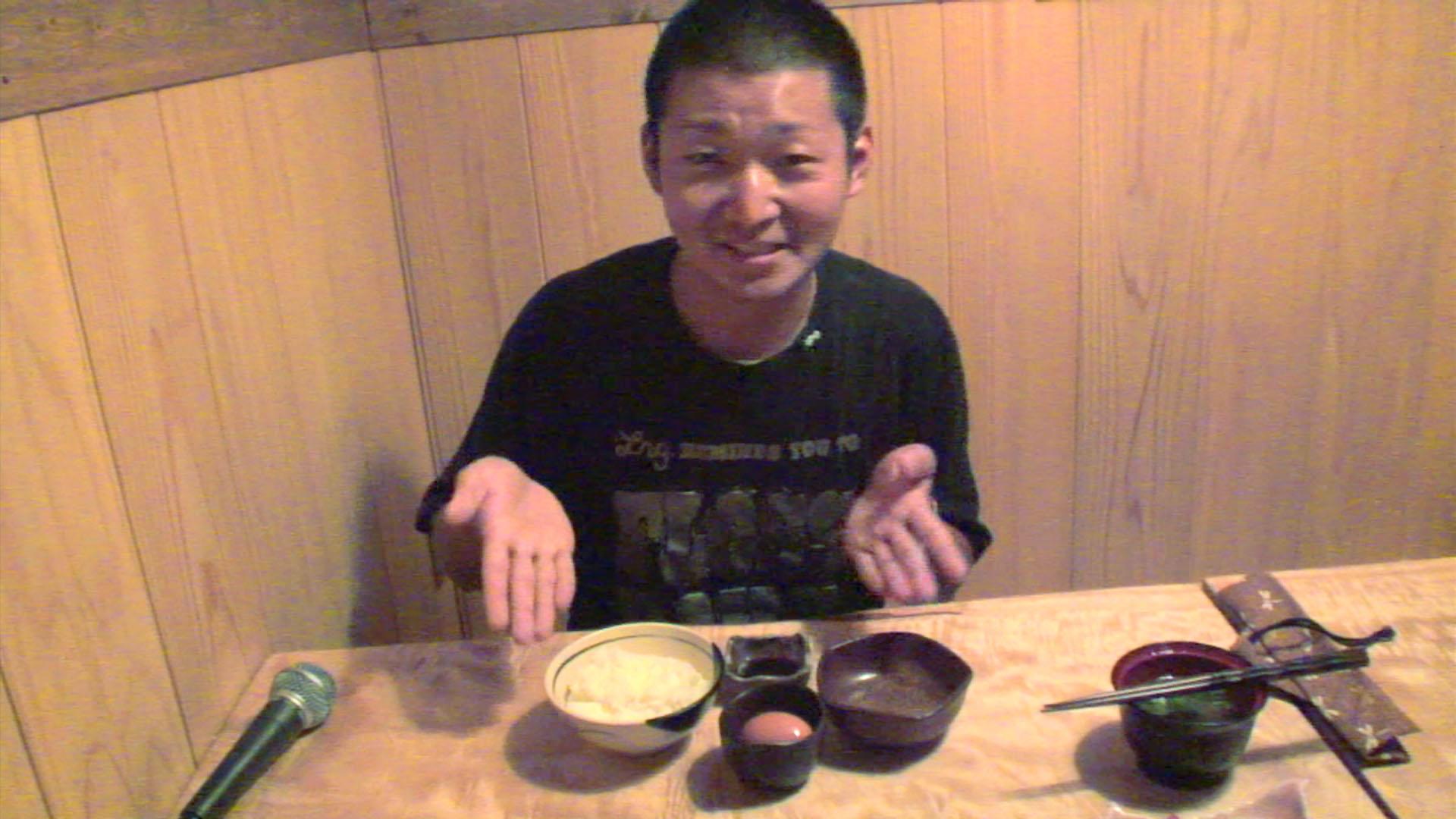 只需要3樣材料!簡單又好吃的日本經典早餐